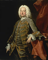 https://i2.wp.com/upload.wikimedia.org/wikipedia/commons/thumb/4/42/Charles_Jennens23.jpg/170px-Charles_Jennens23.jpg