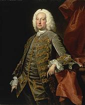 https://i2.wp.com/upload.wikimedia.org/wikipedia/commons/thumb/4/42/Charles_Jennens23.jpg/170px-Charles_Jennens23.jpg