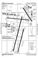 DuPage Airport  Wikipedia
