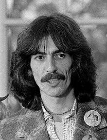 George Harrison 1974.jpg