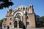 Iglesia de Sveti Sedmochislenitsi - 1.jpg
