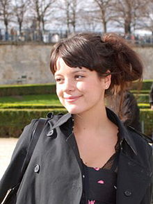 Lily Allen - Cropped.jpg