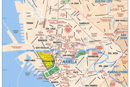 Download epub pdf book libs map binondo map binondo if you like the image or like this post please contribute with us to share this post to your social media or save this post in your device gumiabroncs Images
