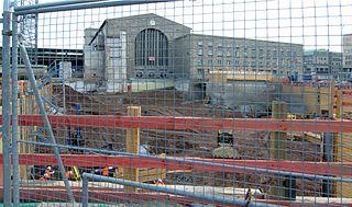 Bild: Mussklprozz/Wikipedia