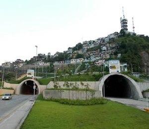 Tunel1 gye (retocada)