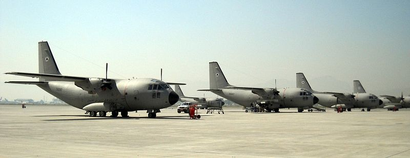 File:ANA C-27s at Kabul-cropped.jpg