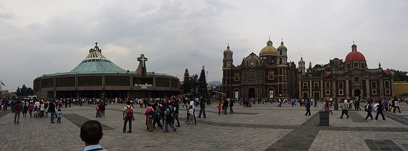 File:Basilica-PlazaMariana.jpg