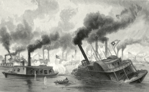 Battle of Memphis I.png