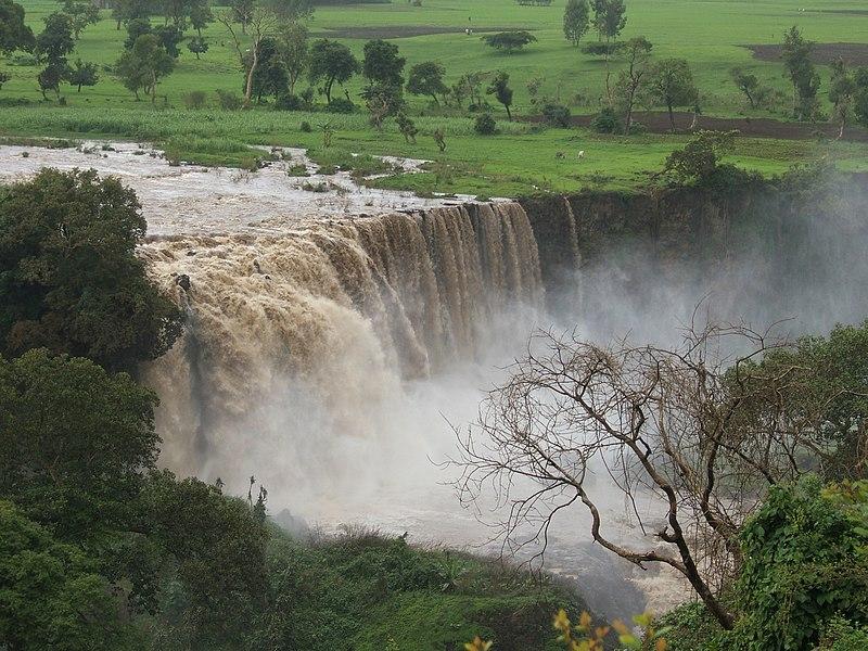 File:Blue Nile Falls 01.jpg