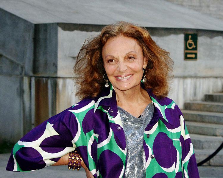 File:Diane von Furstenberg 2012 Shankbone.JPG