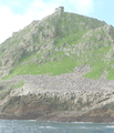 Category:Farallon Islands Light Station - Wikimedia Commons