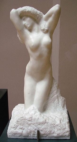 File:La toilette de Vénus A Rodin Lille 2918.jpg