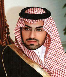 سلمان بن عبد العزيز بن سلمان بن محمد آل سعود ويكيبيديا