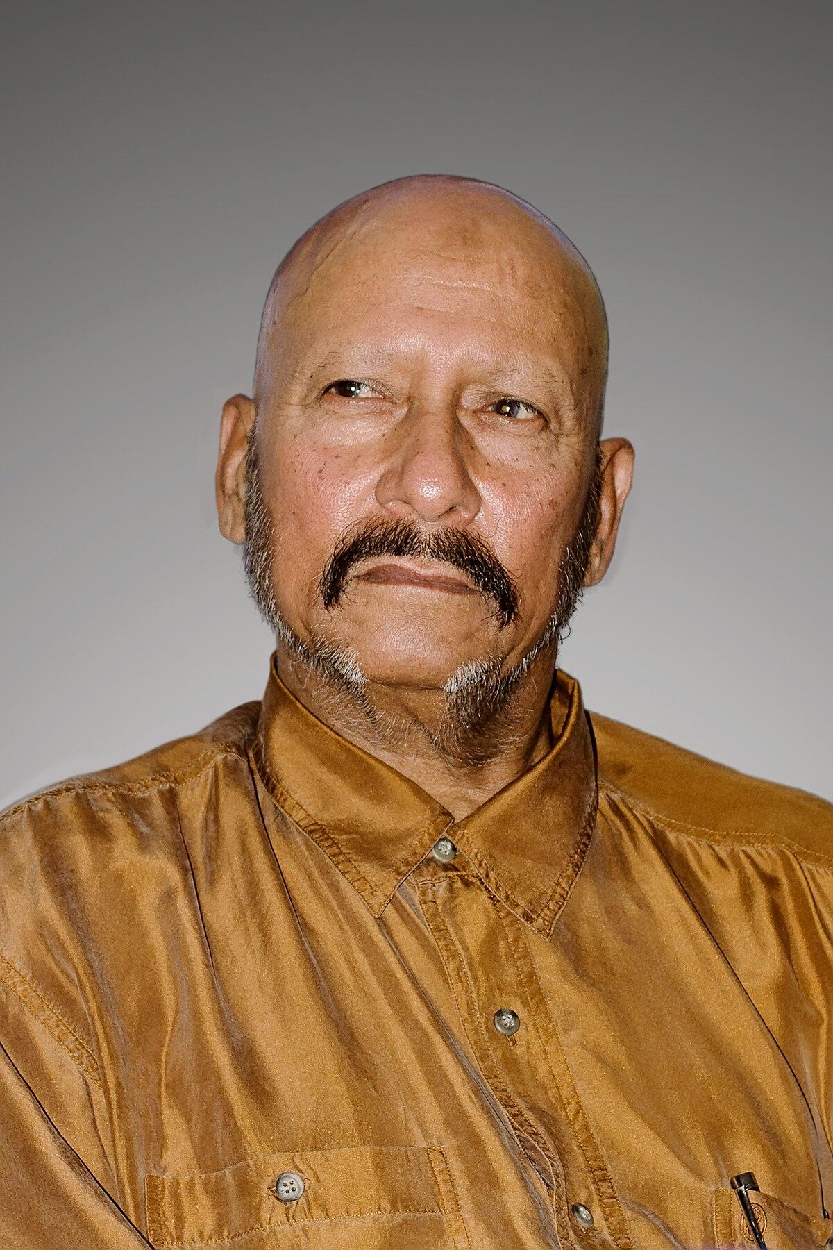 Syed Kirmani Wikipedia