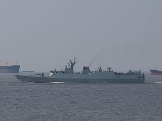 Type 056 corvette in ShangHai.jpg