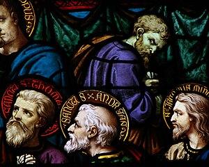 Français : Basilique-cathédrale Notre-Dame de ...