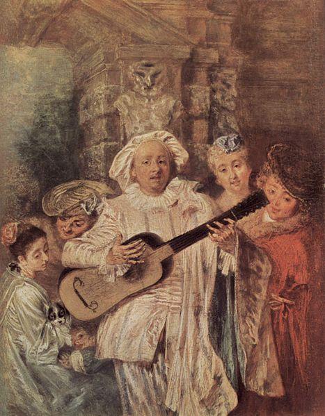 File:Antoine Watteau 023.jpg