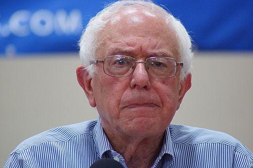 Bernie-sanders-franklin-nh-20150802-DSC02607 (19619885364)