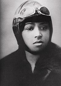 Bessie Colman