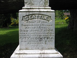 https://i2.wp.com/upload.wikimedia.org/wikipedia/commons/thumb/4/44/Chief_Seattle_tombstone.jpg/320px-Chief_Seattle_tombstone.jpg?resize=320%2C240&ssl=1