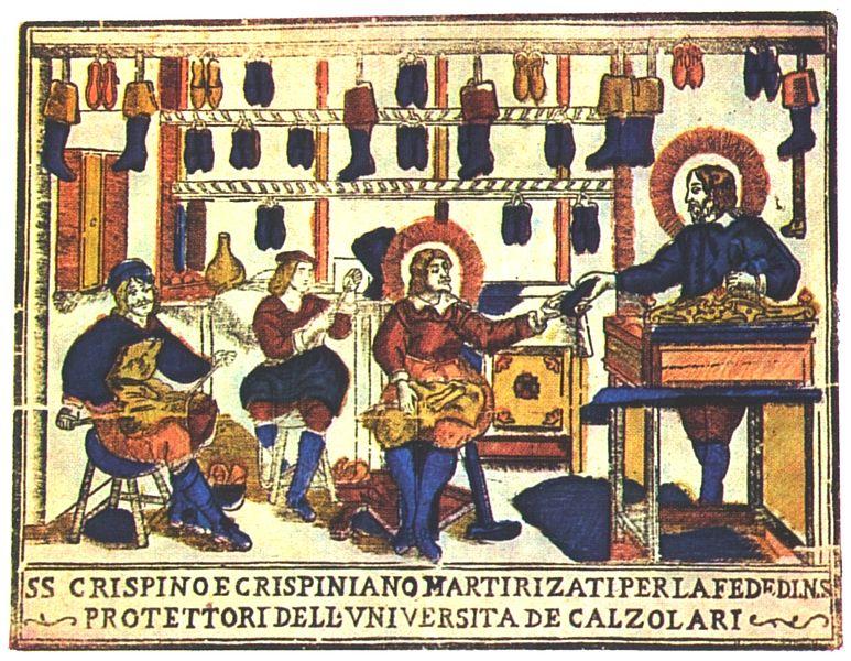 File:Crispino e Crispiniano.jpg