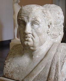 "Summary of Seneca, ""On the Shortness of Life"" | Reason and"