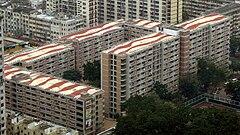 滿樂大廈 - 維基百科,自由的百科全書