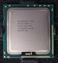 Intel core i7 940 top R7309478 wp.jpg