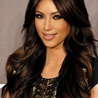 Kim Kardashian, love her or hate her?