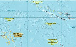 Atlas Of Midway Atoll Wikimedia Commons