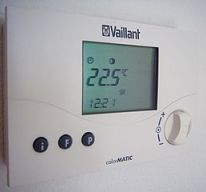 thermostat monitor