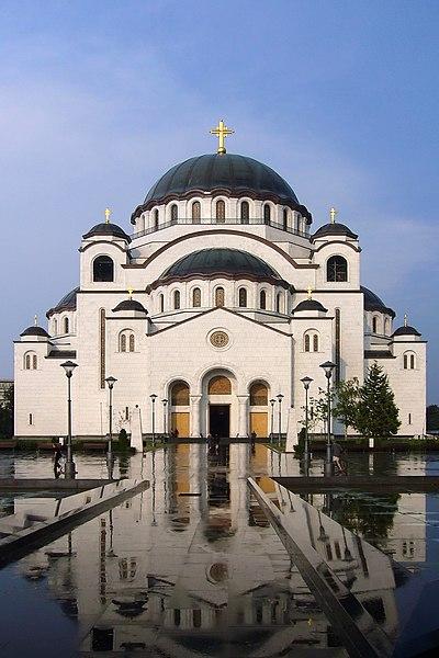 File:Temple Saint Sava.jpg