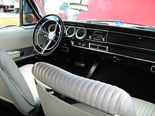 Dodge Charger Wikipdia