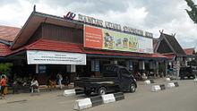 Bandar Udara Syamsudin Noor.jpg