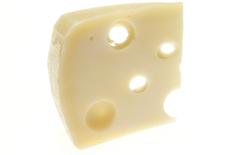 File:Cheese.jpg