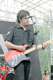 Dhani Dewa 2005 1.JPG