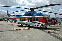 EUROCOPTER EC225 01.JPG