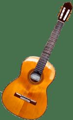 Image illustrative de l'article Guitare