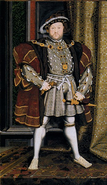 Fichier:Henry-VIII-kingofengland 1491-1547.jpg