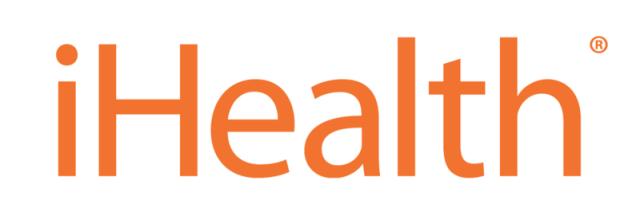 """Résultat de recherche d'images pour """"ihealth logo"""""""