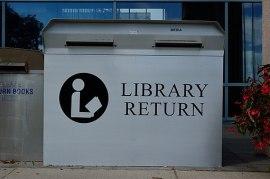 LibraryBookReturnDropBox2