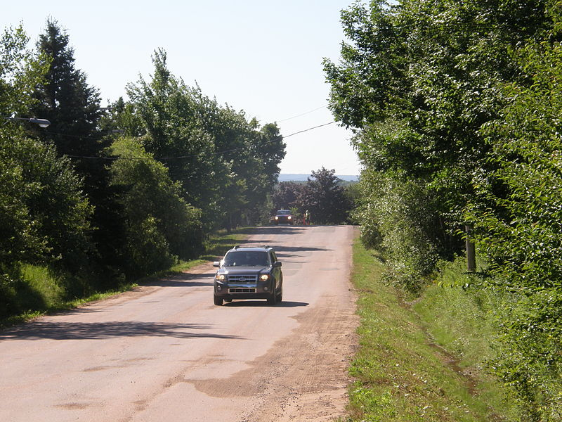 File:Magnetic Hill Moncton Reverse.JPG