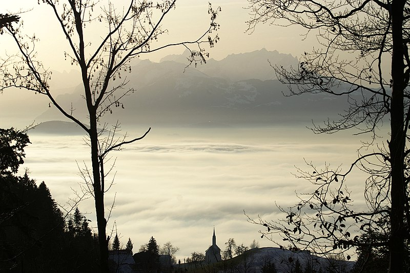 File:Oberfallenberg 11.jpg