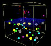 Osmosis computer simulation.jpg