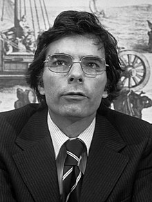 Philip Agee (1977).jpg