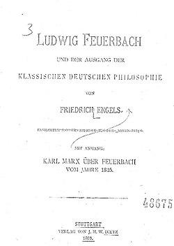 Thesen feuerbach 1888 01.jpg