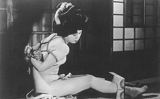 Yomikiri Romance 20