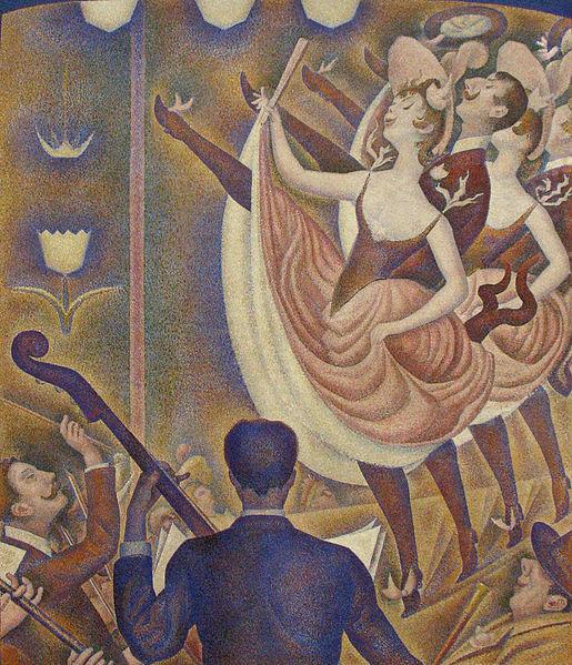 File:1890 Seurat Can-Can anagoria.JPG