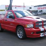 Dodge Ram Srt 10 Wikipedia