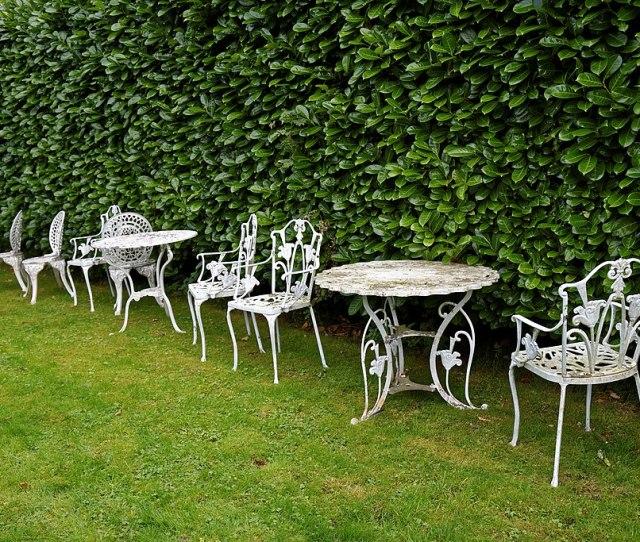 Filegarden Furniture At Nuthurst West Susengland Jpg